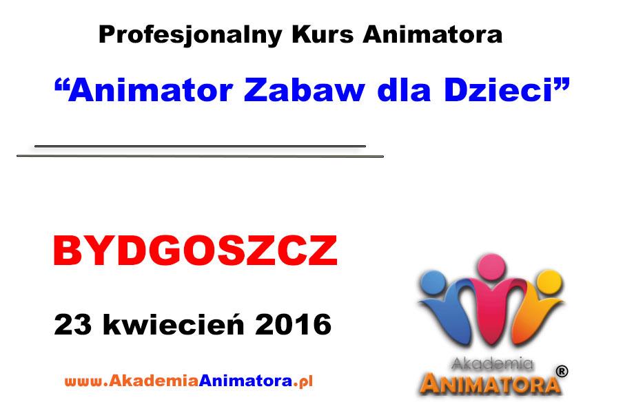 kurs-animatora-bydgoszcz-23-04-2016