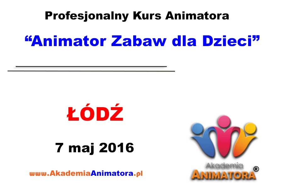 kurs-animatora-lodz-07-05-2016
