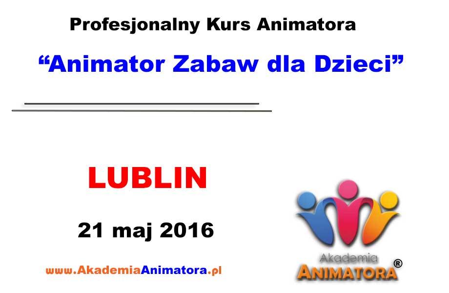 kurs-animatora-lublin-21-05-2016