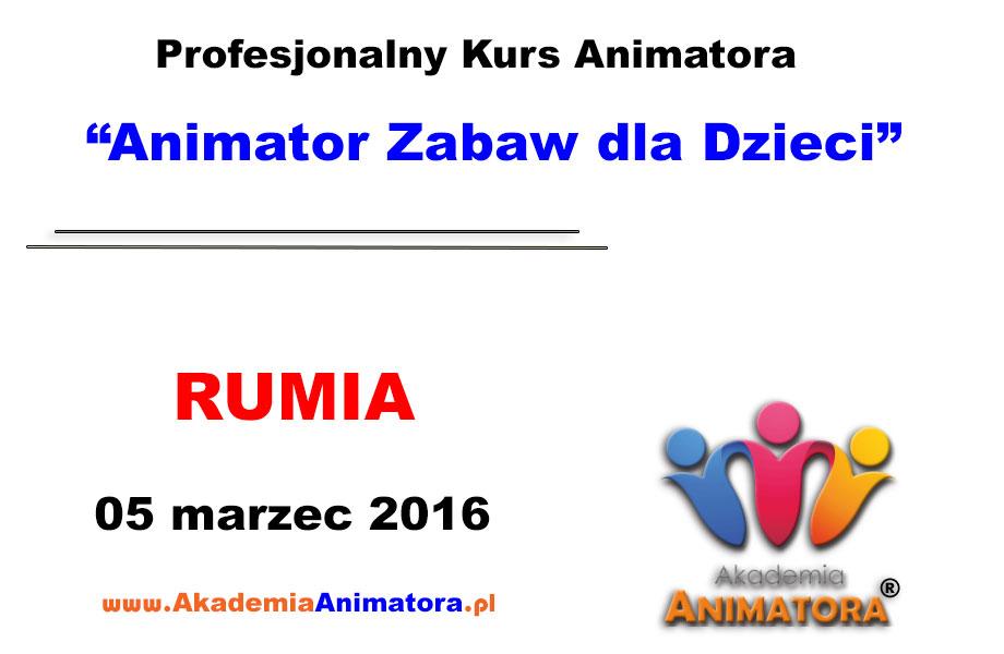 kurs-animatora-rumia-05-03-2016