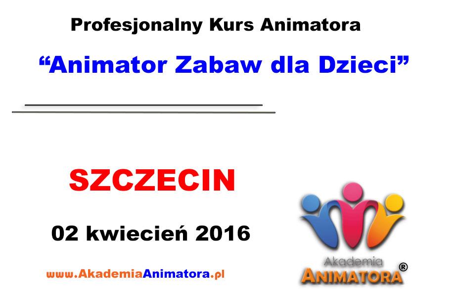 kurs-animatora-szczecin-02-04-2016