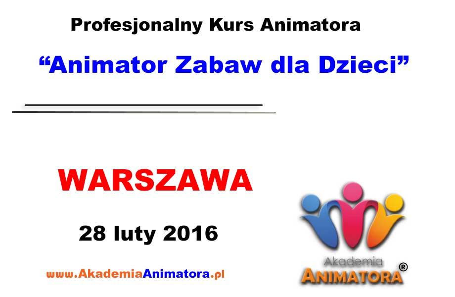 kurs-animatora-warszawa-28-02-2016