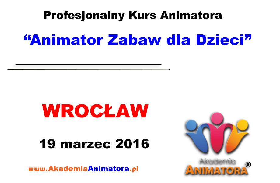 kurs-animatora-wroclaw-19-03-2016