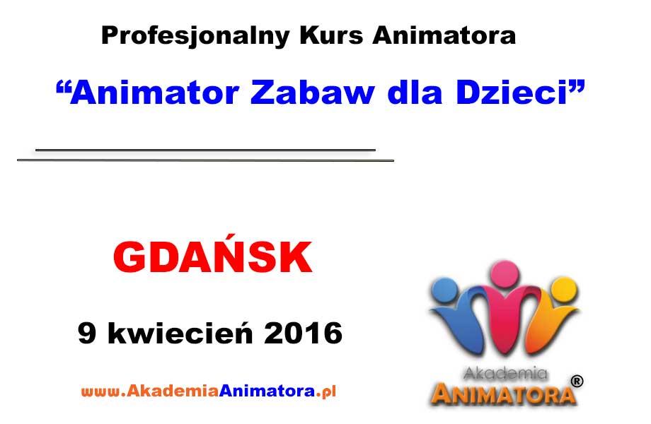 kurs-animatora-gdansk-09-04-2016
