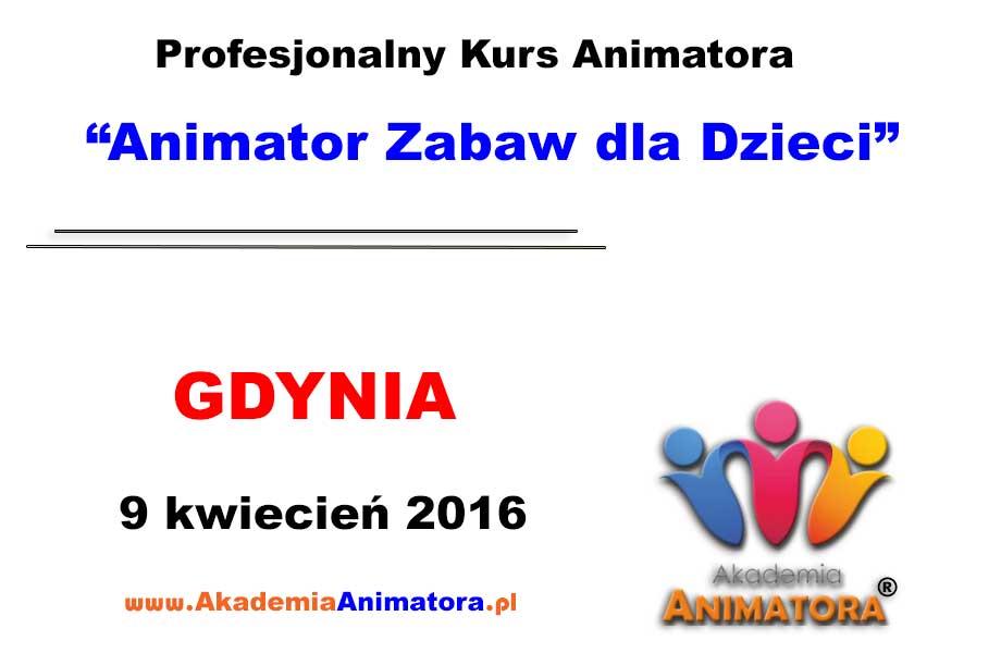 kurs-animatora-gdynia-09-04-2016