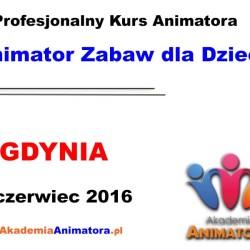 gdynia-kurs-animatora-11-06-2016