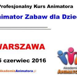 warszawa-kurs-animatora-25-06-2016