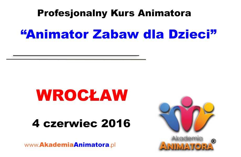 wroclaw-kurs-animatora-04-06-2016
