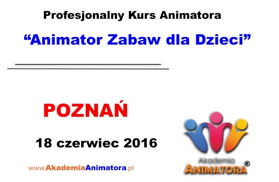 kurs-animatora-poznan-18-06-2016