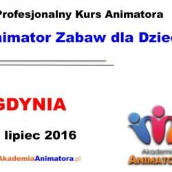 kurs-animatora-gdynia-31-07-2016