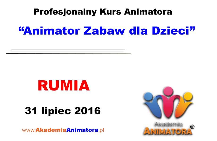 kurs-animatora-rumia-31-07-2016