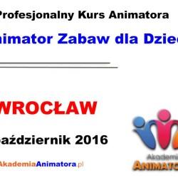 kurs-animatora-wroclaw-01-10-2016