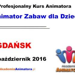 kurs-animatora-gdansk-29-10-2016