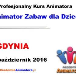 kurs-animatora-gdynia-29-10-2016