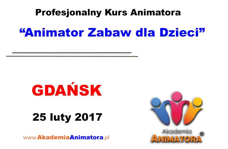 kurs-animatora-gdansk-25-02-2017